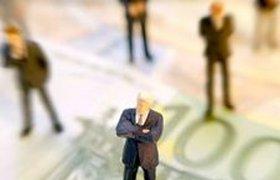 """С 2012 года в России будет взиматься """"налог с богатых"""""""
