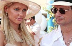 Cамые богатые женихи и невесты России. ФОТО