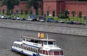 Владимир Лисин объединяет свои судоходные компании