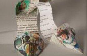 Ваш офис завален ненужными бумагами?