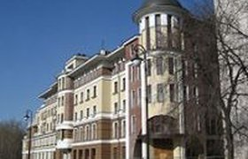 Хороший панорамный вид из окна может увеличить стоимость квартиры на 10-15%