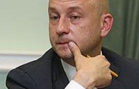 """Кто такой Желонкин - новый президент ИД """"Коммерсантъ"""""""