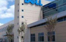 Руководство Dell придумало гуманный способ уменьшить расходы на персонал