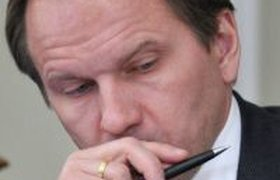 В социальных сетях обсуждают ограбление красноярского губернатора на его вилле во Франции