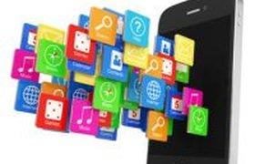 12 мобильных приложений года