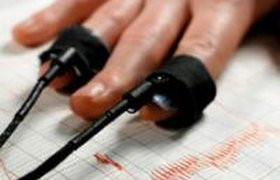 59% кандидатов готовы пройти проверку на детекторе лжи при приеме на работу