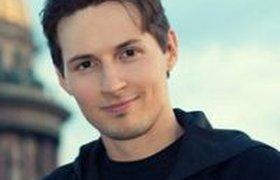 """СМИ: Павел Дуров решил не уходить из """"ВКонтакте"""""""