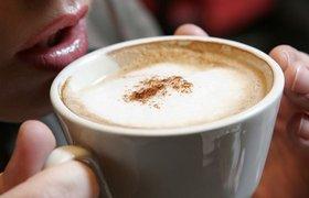Как делают растворимый кофе Nescafe? ФОТО