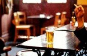 Самые дорогие рестораны в Москве - аргентинские, самые дешевые - чешские