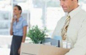 Количество работодателей, планирующих сокращения в ближайшие полгода, снизилось на четверть