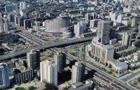 The Wall Street Journal назвал Москву и Пекин самыми худшими городами для туристов