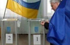 """""""Смена шила на мыло состоялась: перед Украиной снова встает вопрос евроинтеграции"""""""