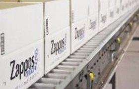 Zappos создает специальную сеть для публикации вакансий и оценки кандидатов