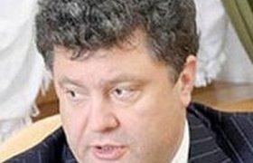 """Политолог: """"Через несколько лет на Украине состоятся настоящие выборы"""""""