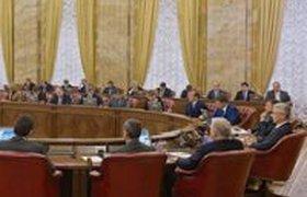 Как попасть на работу в правительство Москвы и на какую зарплату рассчитывать