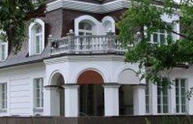 Где живет и на чем ездит президент Украины Петр Порошенко. ФОТО