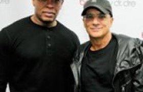 12 фактов о компании The Beats, созданной Dr.Dre и купленной Apple