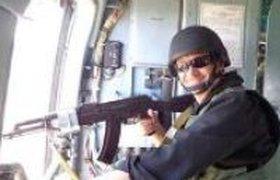 В соцсетях говорят о погибшем украинском генерале Сергее Кульчицком