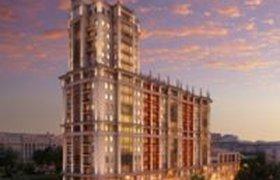 Десятикомнатную квартиру в Москве можно арендовать за меньшую цену, чем четырехкомнатную