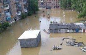 Наводнение в Сибири: фото, видео и комментарии очевидцев
