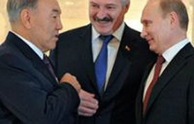 ЕАЭС запустит единую валюту, подкрепленную российскими активами