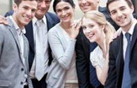 Каждый третий согласен на снижение зарплаты ради хороших отношений с коллегами