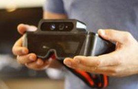 Компания Meta разрабатывает очки дополненной реальности, которые заменят все гаджеты