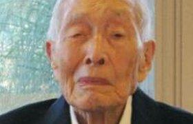 Как дожить до 100 лет: правила японских долгожителей