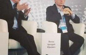 """Путин призвал интернет-компании """"вылезать из под коряги и общаться"""""""