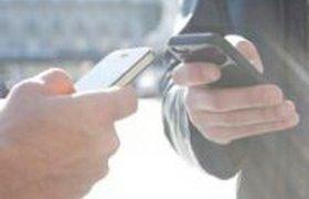 Интернет мешает социализации 53% пользователей