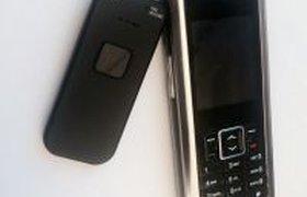 Телефоны с защитой от прослушивания появятся на российском рынке уже в этом году
