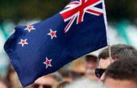 Австралия ввела санкции против 50 россиян и 11 российских компаний