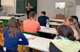 Россияне смогут учиться в зарубежных вузах за счет государства