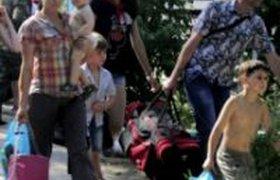 Почему украинцы боятся обращаться в ФМС РФ за статусом беженца
