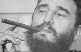 Как бросали курить известные политики, бизнесмены и спортсмены