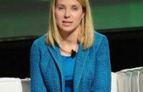 Марисса Майер проспала важную встречу с топ-менеджерами рекламных агентств