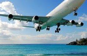 Авиабилеты на рейсы российских перевозчиков стали дешевле