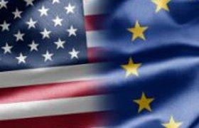 США и ЕС введут новые санкции в отношении России на текущей неделе