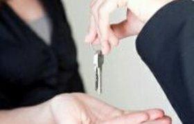 Какие компании в России помогают сотрудникам оплачивать аренду жилья