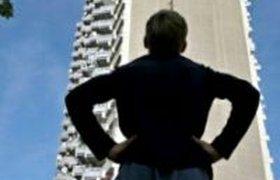 Самую дешевую квартиру в Москве можно снять за 15 тысяч рублей