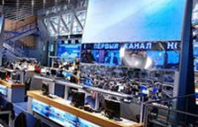 """""""Девочки с периферии"""", аврал и стресс: сотрудники Первого канала рассказали о своей работе"""