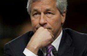 Глава JPMorgan сообщил сотрудникам, что болен раком