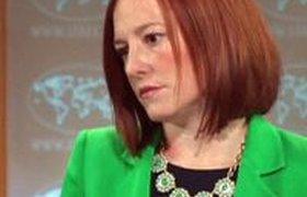 Феномен Джен Псаки: пропагандистский инструмент или глупая женщина?
