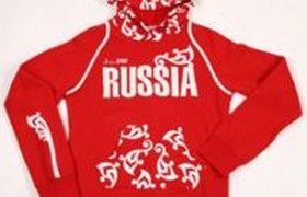 Пользователи соцсетей ответили Панюшкину, что хорошего в русских