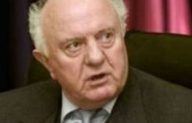 Эдуард Шеварднадзе о жизни, карьере, СССР, России. Цитаты из интервью разных лет