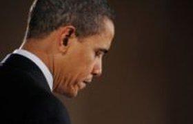 """Политолог: """"Промедление Обамы с санкциями - это война нервов"""""""