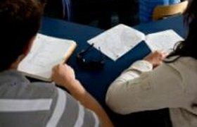 Как подготовить документы для поступления в бизнес-школу: советы выпускников MBA