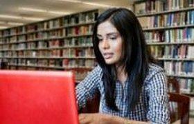 12 самых популярных бесплатных онлайн-курсов на Coursera
