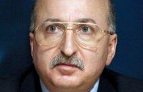 Давид Якобашвили: ограничения работы офшоров навредят экономике России больше санкций Запада