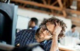 Бизнес-школы наконец осознали: компаниям нужны выпускники МВА, которые умеют программировать